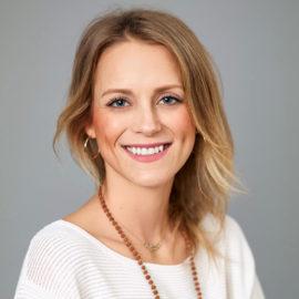 Jennifer Shields, MSW, RSW